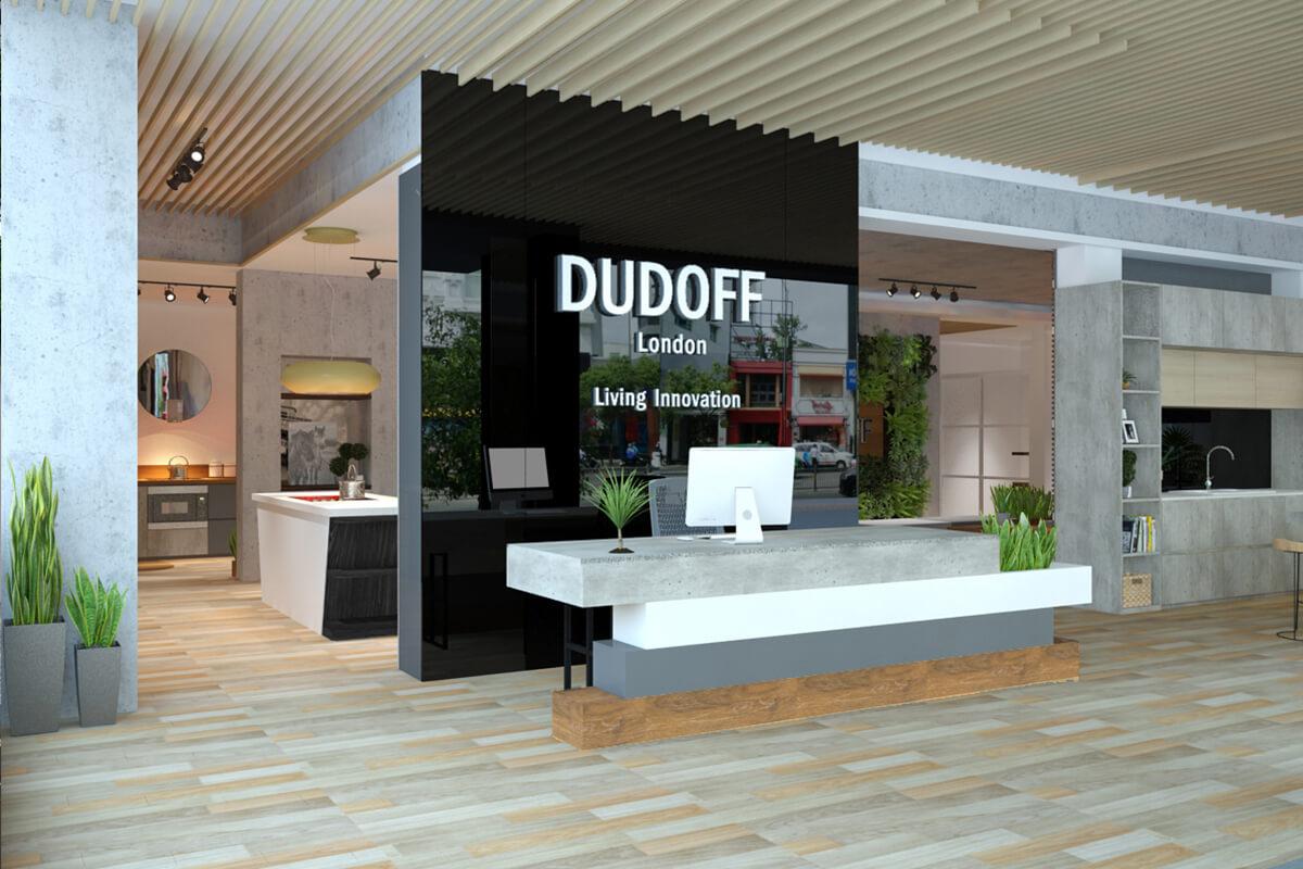DUDOFF